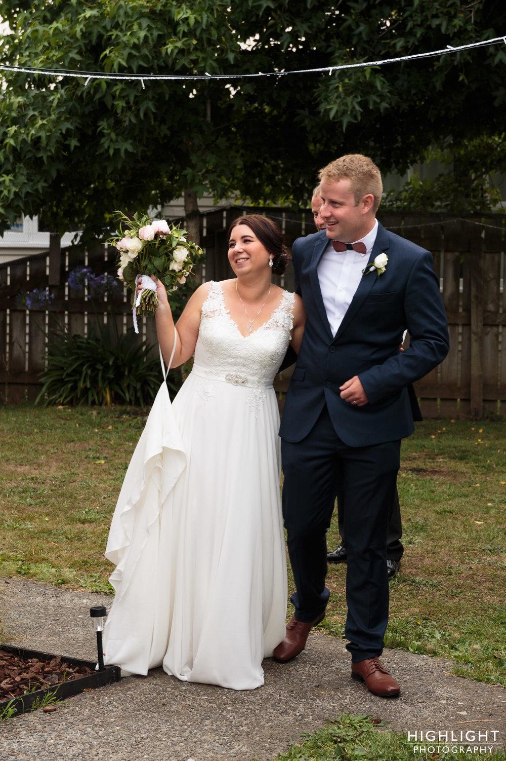 JM-2017-Highlight-wedding-photography-palmerston-north-new-zealand-151.jpg
