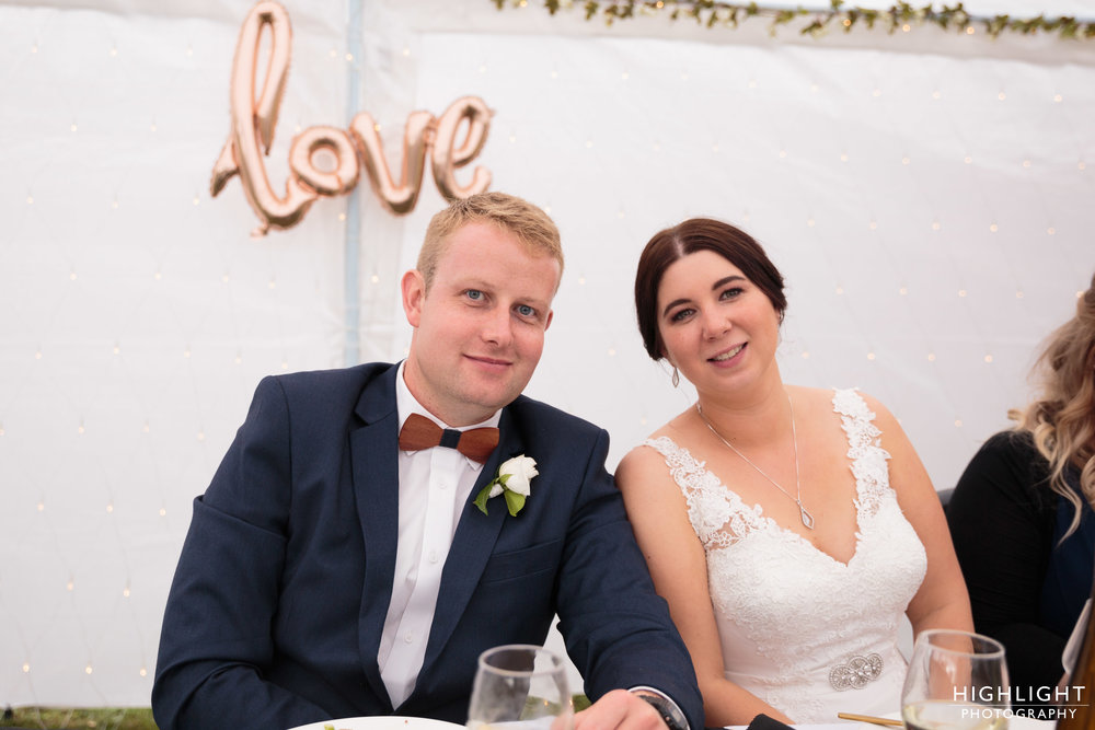 JM-2017-Highlight-wedding-photography-palmerston-north-new-zealand-169.jpg