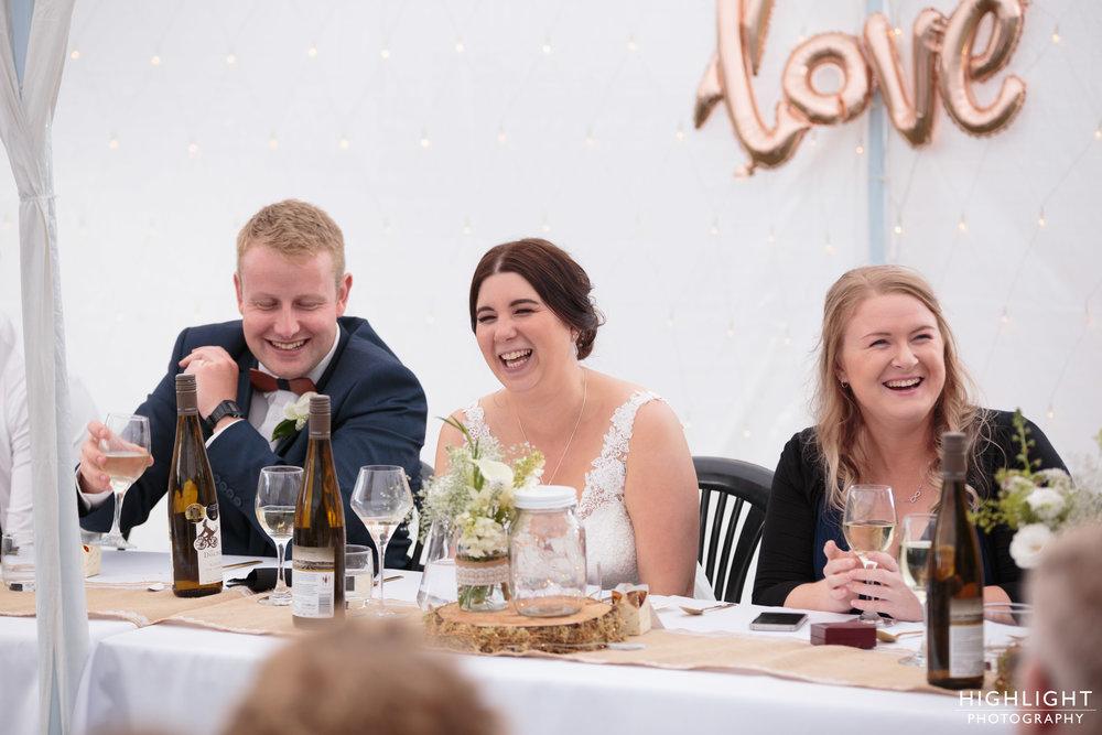 JM-2017-Highlight-wedding-photography-palmerston-north-new-zealand-175.jpg