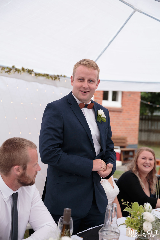JM-2017-Highlight-wedding-photography-palmerston-north-new-zealand-198.jpg