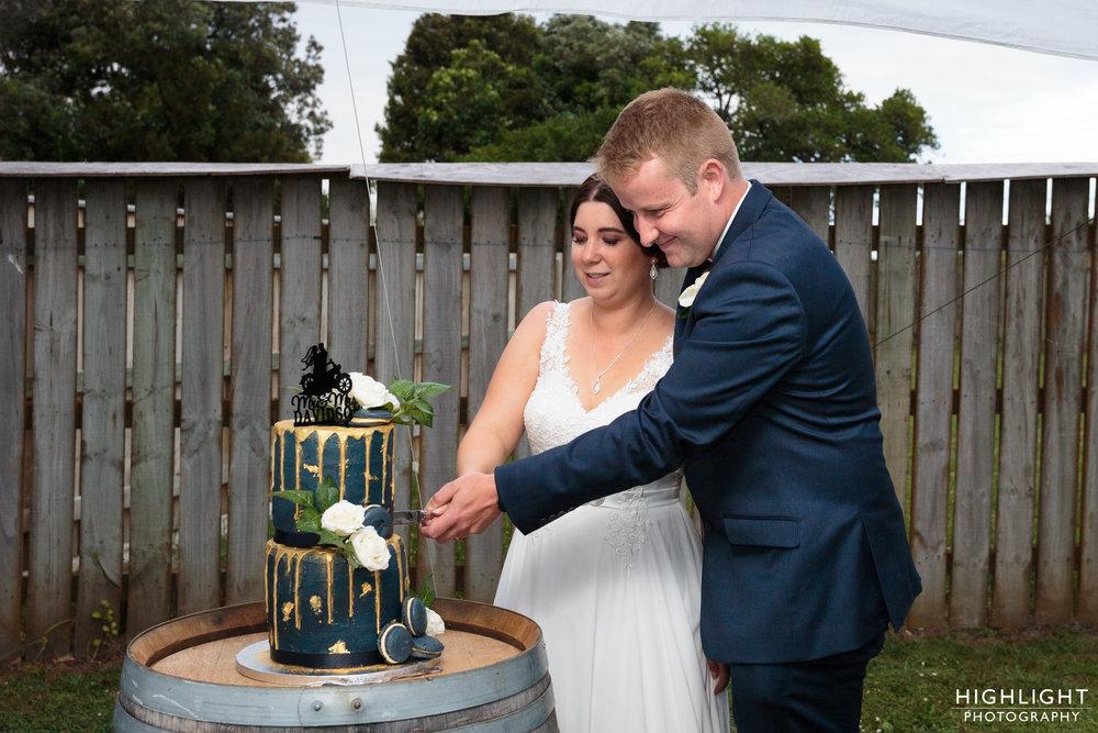 JM-2017-Highlight-wedding-photography-palmerston-north-new-zealand-207.jpg