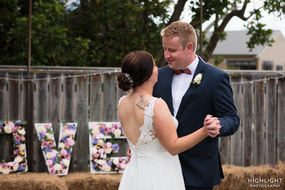 JM-2017-Highlight-wedding-photography-palmerston-north-new-zealand-213.jpg