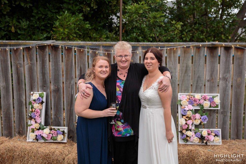 JM-2017-Highlight-wedding-photography-palmerston-north-new-zealand-230.jpg