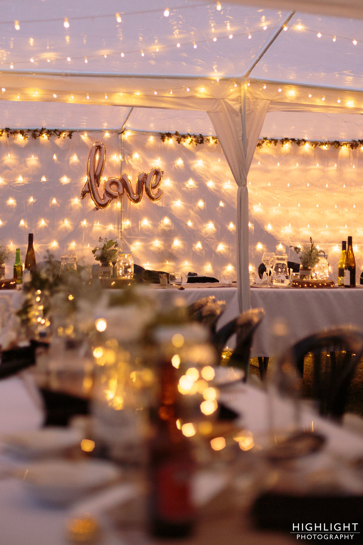 JM-2017-Highlight-wedding-photography-palmerston-north-new-zealand-245.jpg