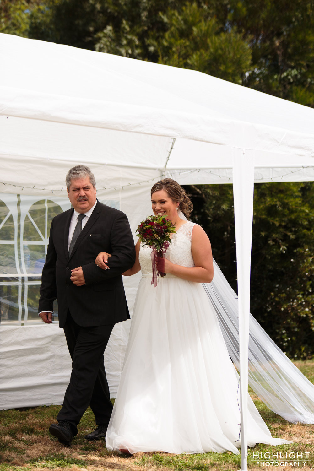 highlight-wedding-photography-new-zealand-palmerston-north-bv-59.jpg