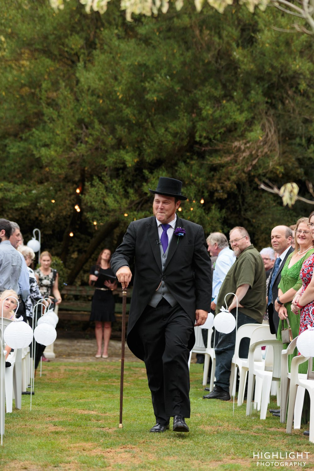 highlight-wedding-photography-new-zealand-palmerston-north-47.jpg
