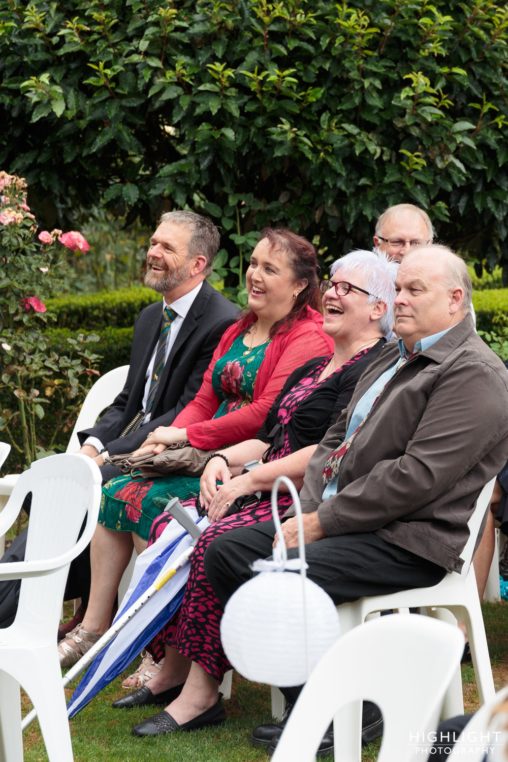 highlight-wedding-photography-new-zealand-palmerston-north-51.jpg