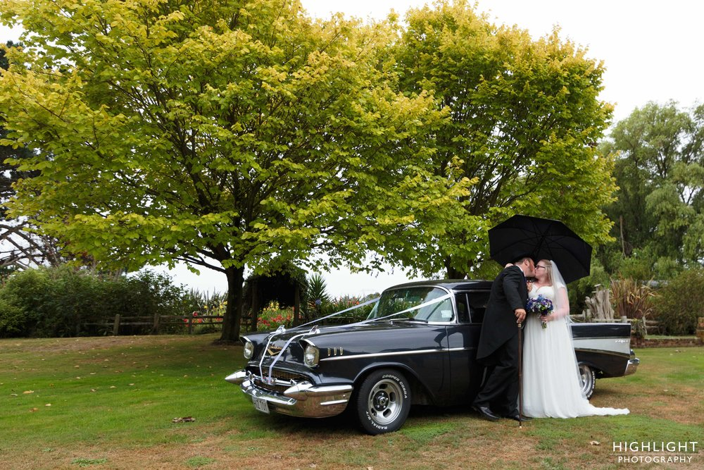 highlight-wedding-photography-new-zealand-palmerston-north-114.jpg