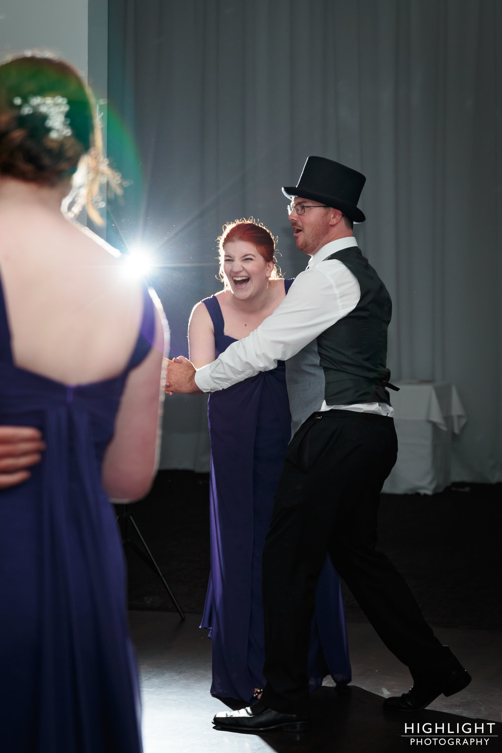 highlight-wedding-photography-new-zealand-palmerston-north-165.jpg