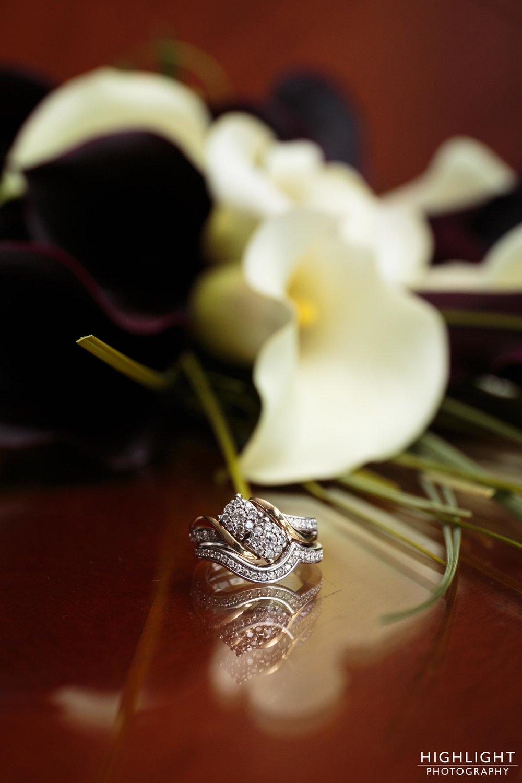 highlight-wedding-photography-palmerston-north-manawatu-new-zealand-1.jpg