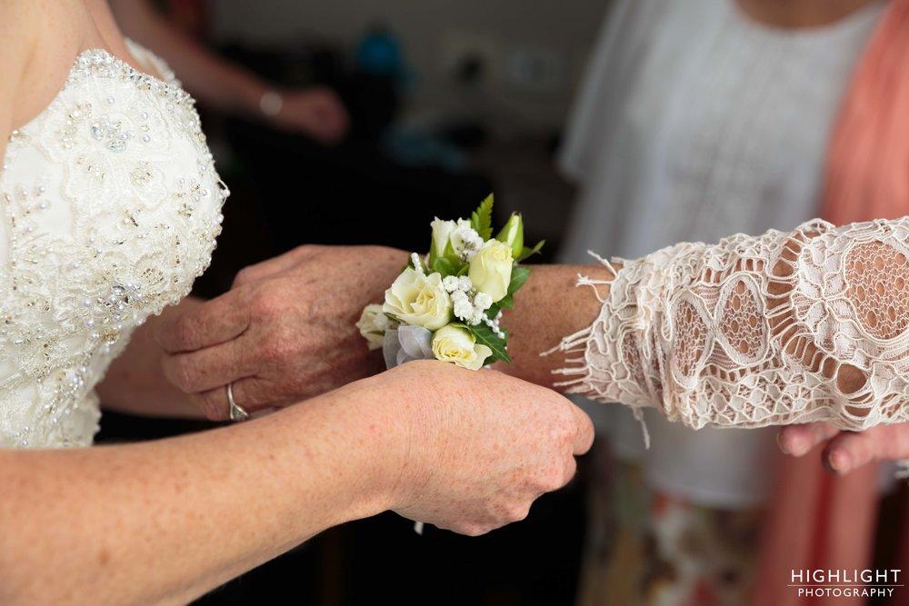 highlight-wedding-photography-palmerston-north-manawatu-new-zealand-3.jpg