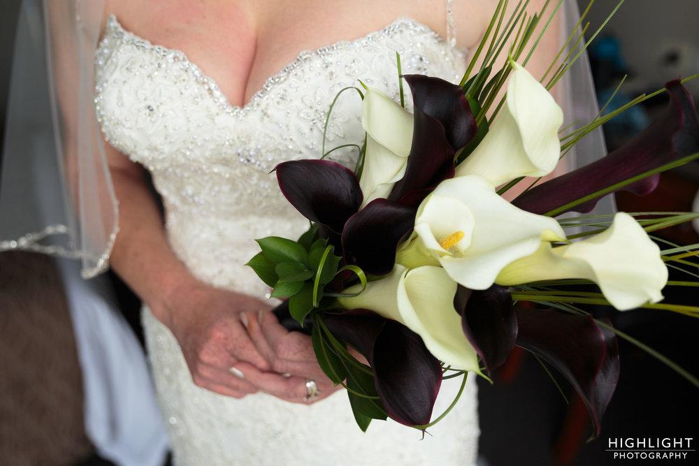 highlight-wedding-photography-palmerston-north-manawatu-new-zealand-131-2.jpg