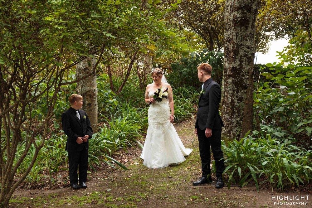 highlight-wedding-photography-palmerston-north-manawatu-new-zealand-130.jpg