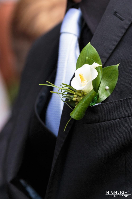 highlight-wedding-photography-palmerston-north-manawatu-new-zealand-9.jpg