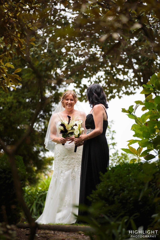 highlight-wedding-photography-palmerston-north-manawatu-new-zealand-10.jpg