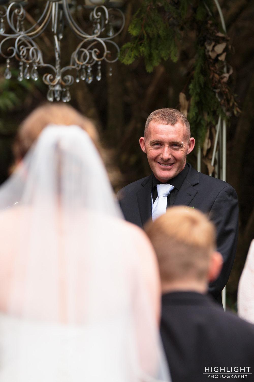 highlight-wedding-photography-palmerston-north-manawatu-new-zealand-12.jpg