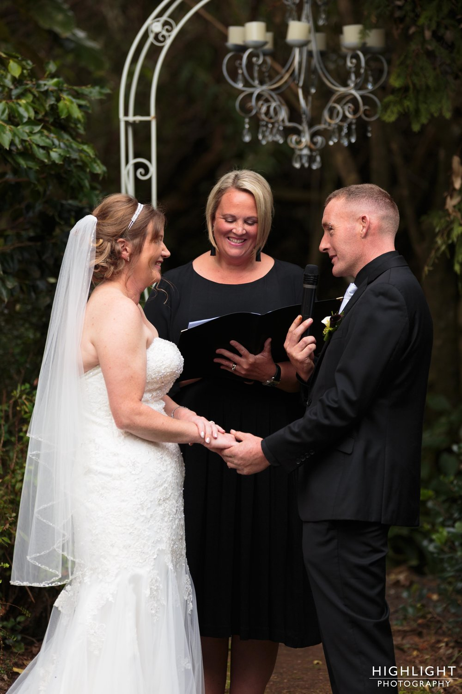 highlight-wedding-photography-palmerston-north-manawatu-new-zealand-14.jpg