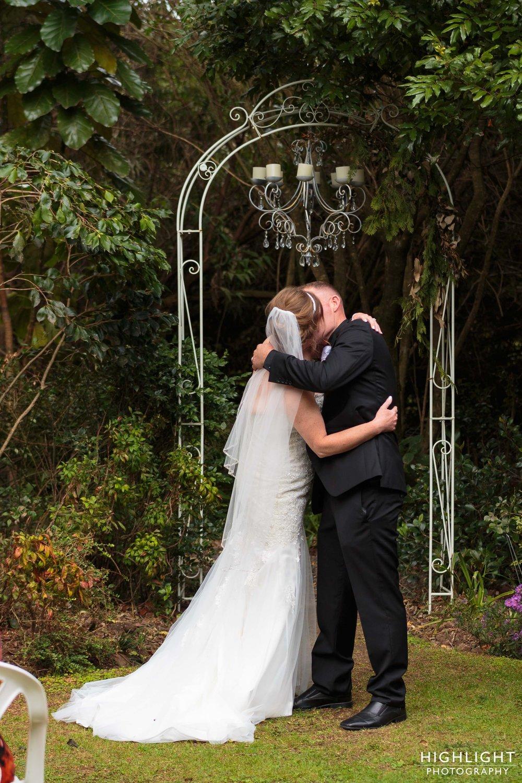 highlight-wedding-photography-palmerston-north-manawatu-new-zealand-15.jpg