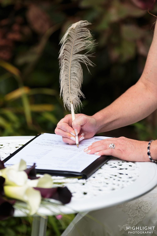 highlight-wedding-photography-palmerston-north-manawatu-new-zealand-16.jpg