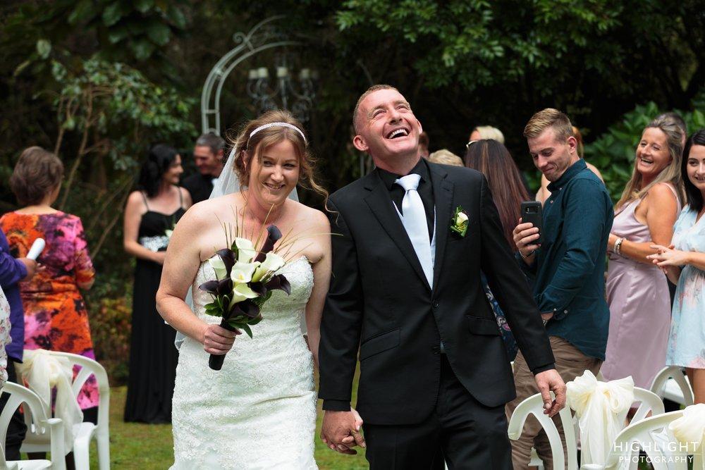 highlight-wedding-photography-palmerston-north-manawatu-new-zealand-17.jpg