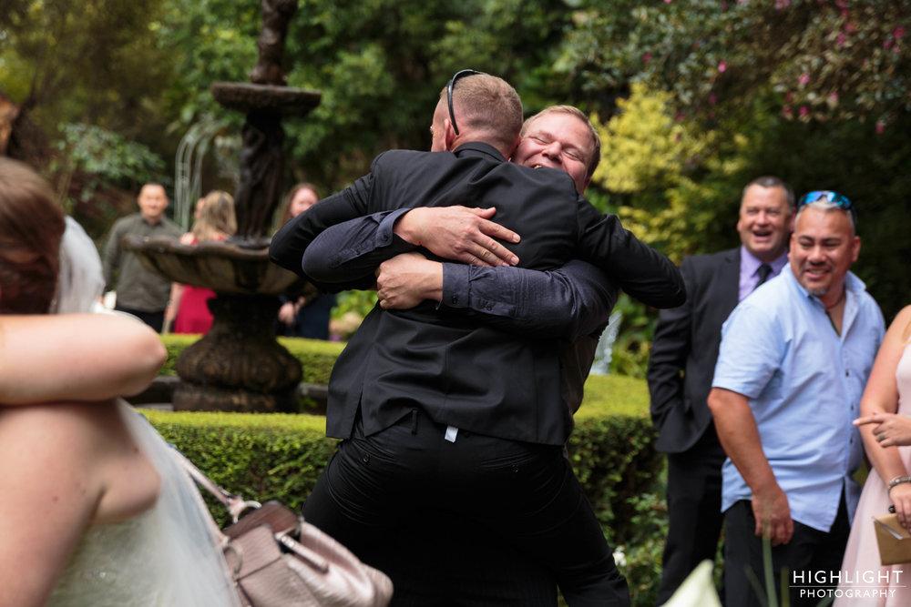 highlight-wedding-photography-palmerston-north-manawatu-new-zealand-19.jpg