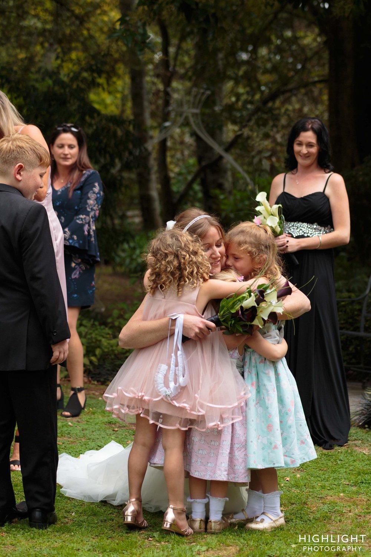 highlight-wedding-photography-palmerston-north-manawatu-new-zealand-21.jpg