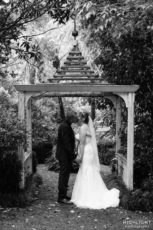 highlight-wedding-photography-palmerston-north-manawatu-new-zealand-25.jpg