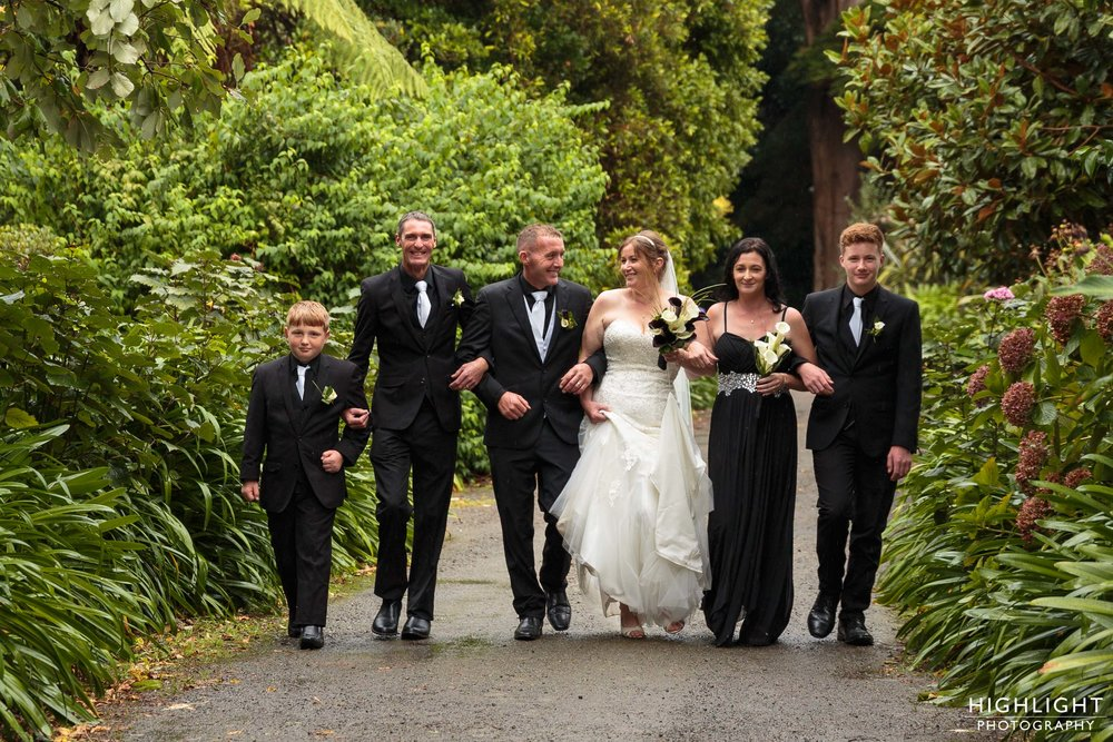 highlight-wedding-photography-palmerston-north-manawatu-new-zealand-28.jpg