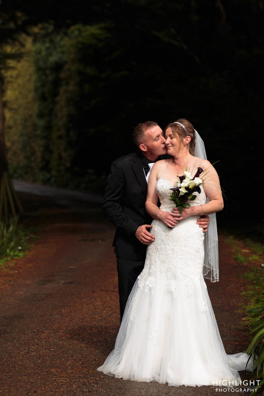 highlight-wedding-photography-palmerston-north-manawatu-new-zealand-31.jpg