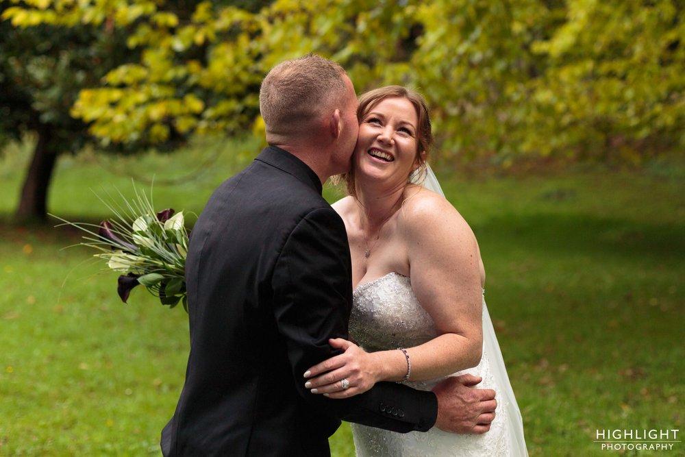 highlight-wedding-photography-palmerston-north-manawatu-new-zealand-37.jpg