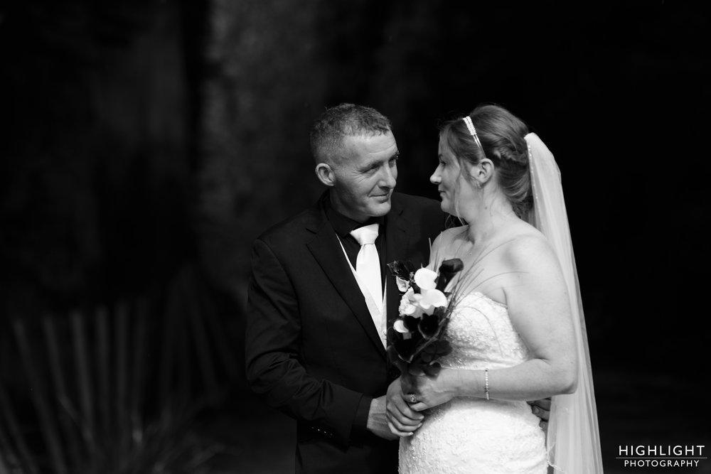 highlight-wedding-photography-palmerston-north-manawatu-new-zealand-36.jpg