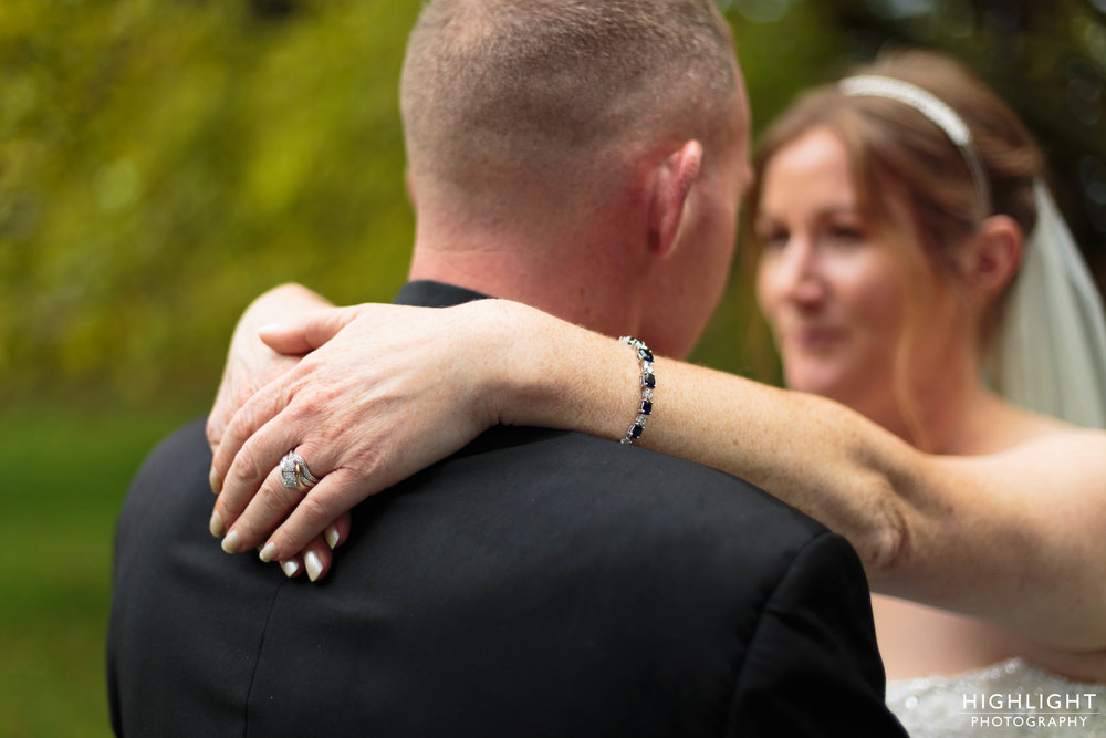 highlight-wedding-photography-palmerston-north-manawatu-new-zealand-42.jpg