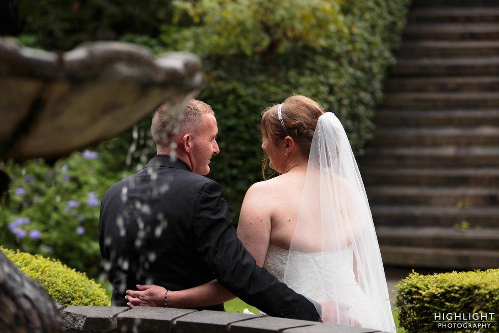 highlight-wedding-photography-palmerston-north-manawatu-new-zealand-48.jpg