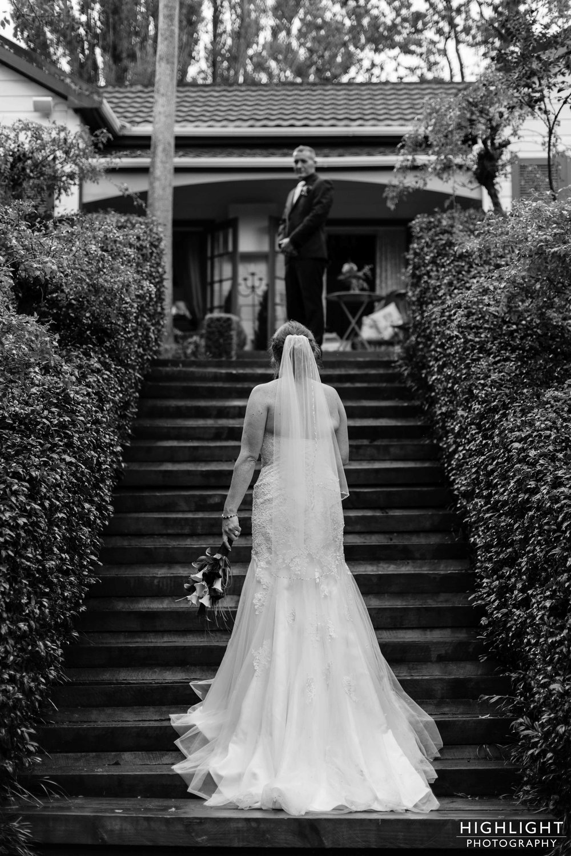 highlight-wedding-photography-palmerston-north-manawatu-new-zealand-54.jpg