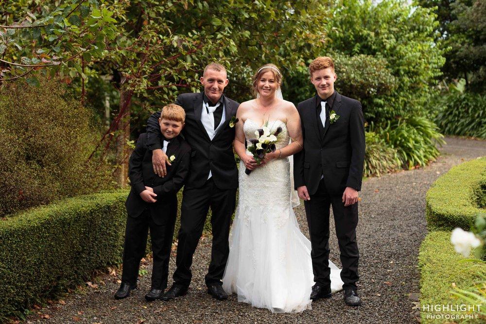 highlight-wedding-photography-palmerston-north-manawatu-new-zealand-80.jpg