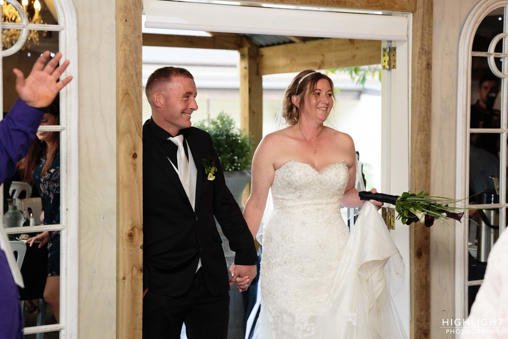 highlight-wedding-photography-palmerston-north-manawatu-new-zealand-97.jpg