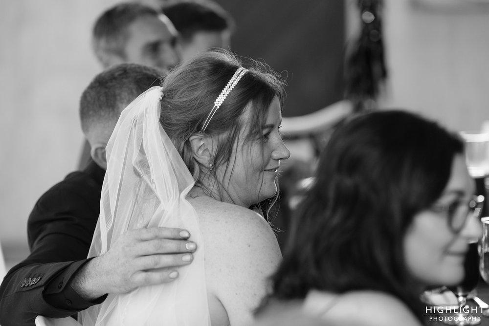 highlight-wedding-photography-palmerston-north-manawatu-new-zealand-106.jpg