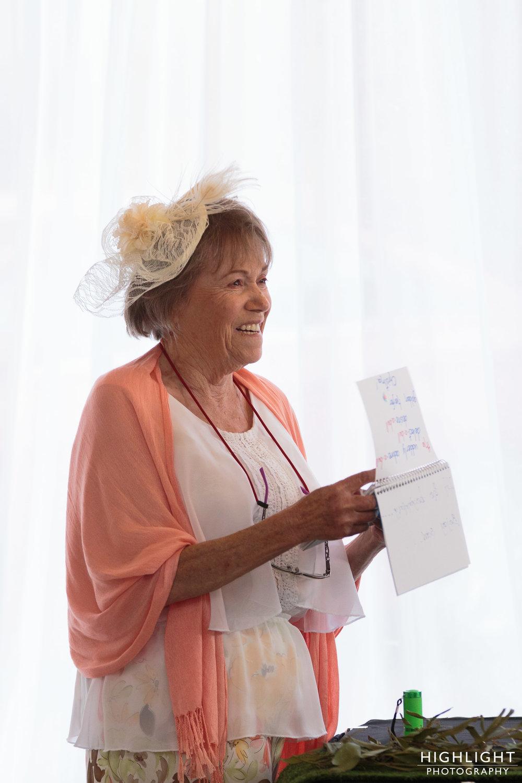highlight-wedding-photography-palmerston-north-manawatu-new-zealand-107.jpg