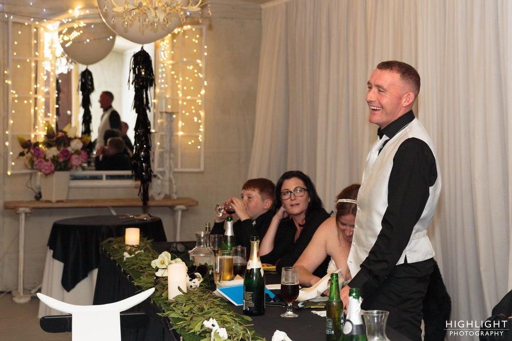 highlight-wedding-photography-palmerston-north-manawatu-new-zealand-125.jpg