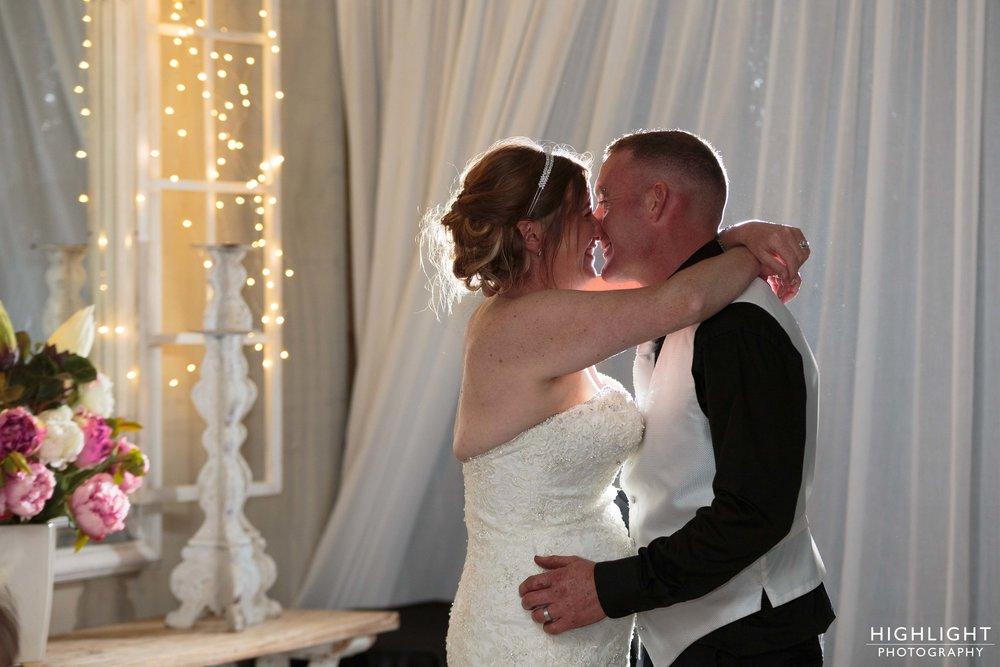 highlight-wedding-photography-palmerston-north-manawatu-new-zealand-127.jpg
