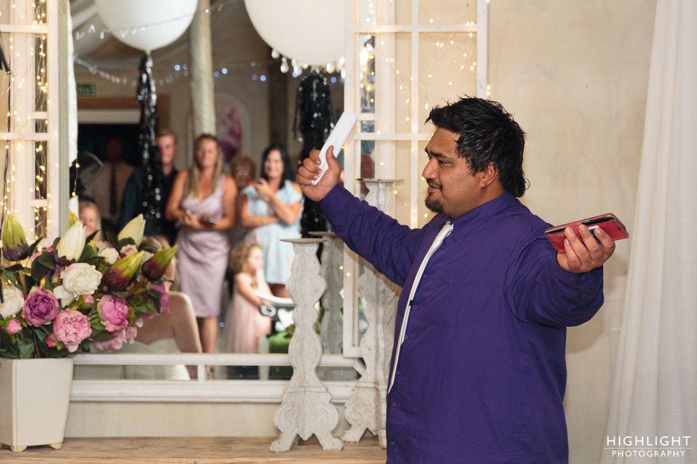 highlight-wedding-photography-palmerston-north-manawatu-new-zealand-137.jpg