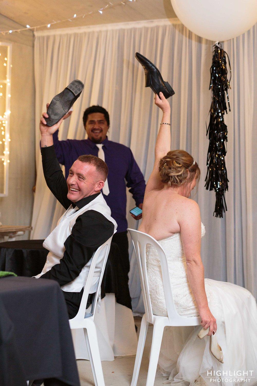 highlight-wedding-photography-palmerston-north-manawatu-new-zealand-136.jpg