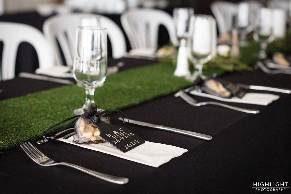 highlight-wedding-photography-palmerston-north-manawatu-new-zealand-4.jpg