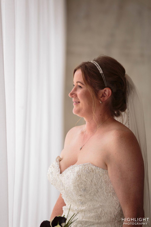 highlight-wedding-photography-palmerston-north-manawatu-new-zealand-64.jpg