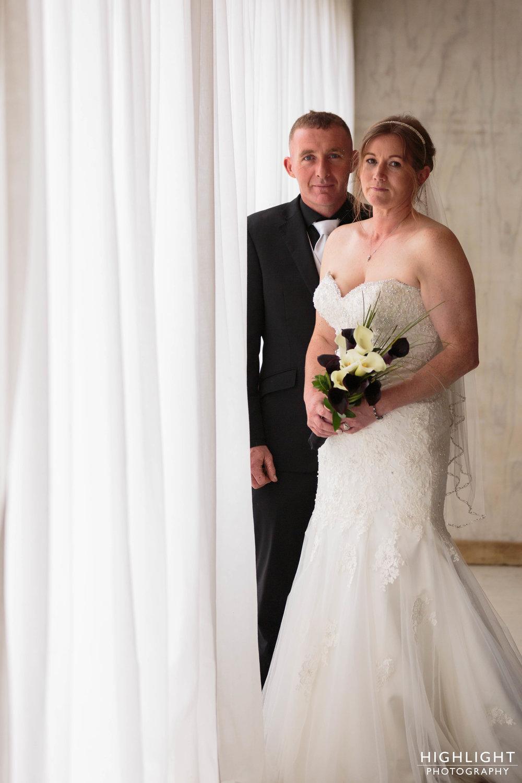highlight-wedding-photography-palmerston-north-manawatu-new-zealand-68.jpg