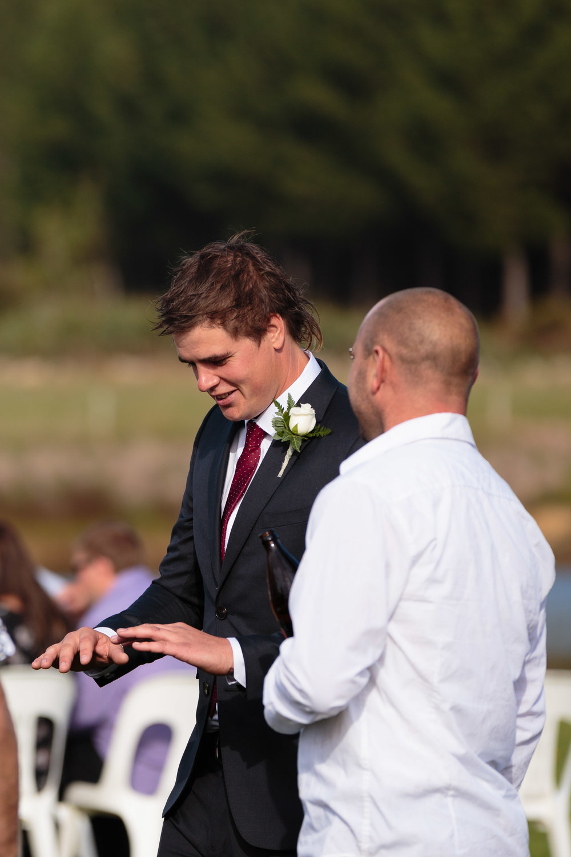 Highight-wedding-photography-dudding-lake-palmerston-north-new-zealand-22.jpg