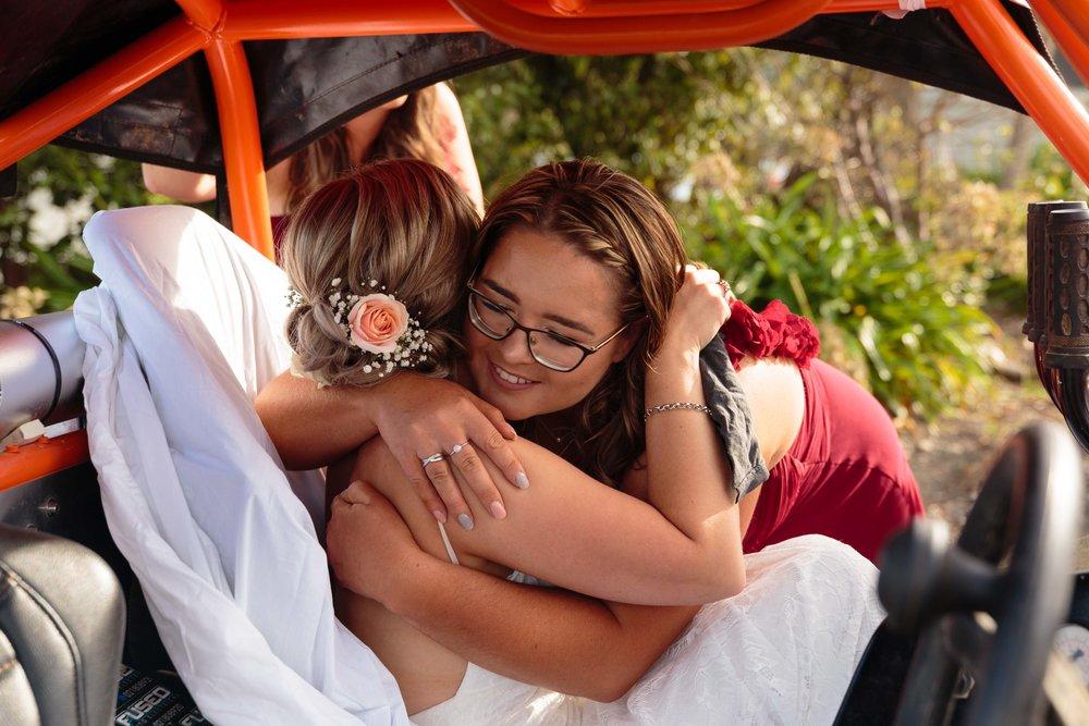 Highight-wedding-photography-dudding-lake-palmerston-north-new-zealand-23.jpg