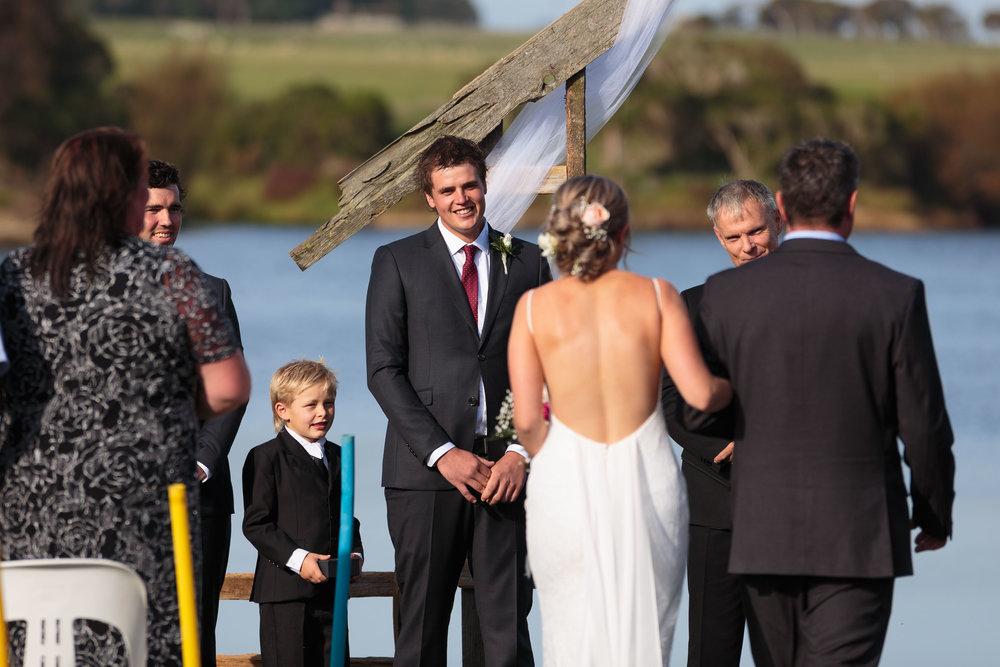Highight-wedding-photography-dudding-lake-palmerston-north-new-zealand-32.jpg