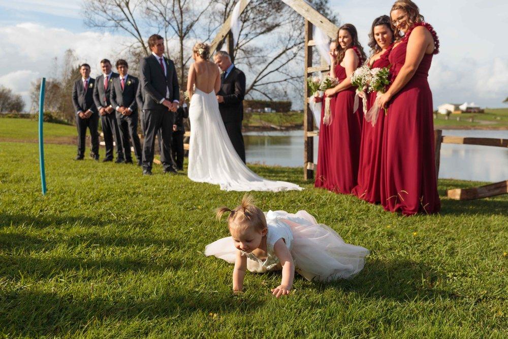Highight-wedding-photography-dudding-lake-palmerston-north-new-zealand-33.jpg
