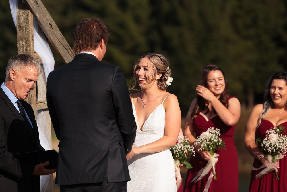 Highight-wedding-photography-dudding-lake-palmerston-north-new-zealand-34.jpg